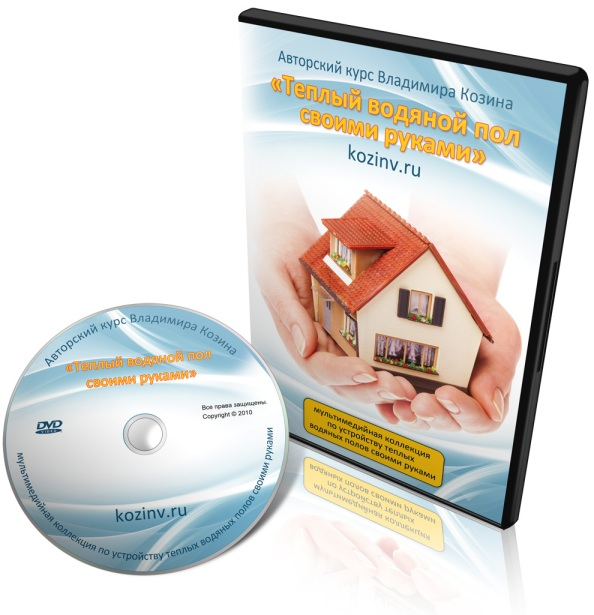 Бизнес идеи с нуля 2012 советы новые идеи в бизнесе